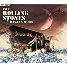 Havana Moon (DVD + 2 CD Set) (Folgeversion)