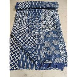 Tribal Asian Textiles patchwork bordado Cubierta de cama Suzani uzbekas colcha Vintage doble tela cama étnico Turquía Oriente Medio decorativo pared manta Boho interior bordado colgar en la pared