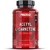Prozis Creatine Creapure - 80 Tabletas: Amazon.es: Salud y ...