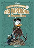 THE DON ROSA LIBRARY 2