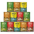 Lily's Kitchen Adult Grain Free Wet Dog Food