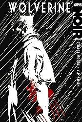 Wolverine Noir Premiere HC by Stuart Moore (2009-11-04)