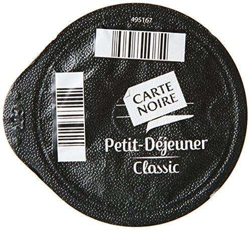 tassimo-carte-noire-petit-tdiscs-dejeuner-decaff-16
