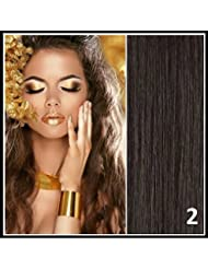 Amazon full head set hair extensions hair extensions athenia 22 inch clip in futura hair extensions pmusecretfo Gallery