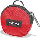 Eastpak Purse  red red