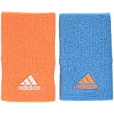 Adidas Tennis Wristband Pair