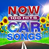 NOW 100 Hits Car Songs [Clean]