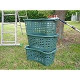 Suchergebnis auf Amazon.de für: Kunststoffbehälter: Garten