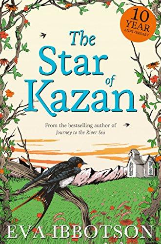 The Star of Kazan