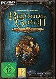 Baldur's Gate II: Enhanced Edition (PC)