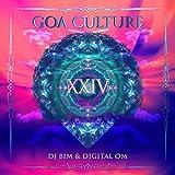 Goa Culture Vol.24