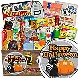 Happy Halloween | ideen für Halloween | DDR Geschenk