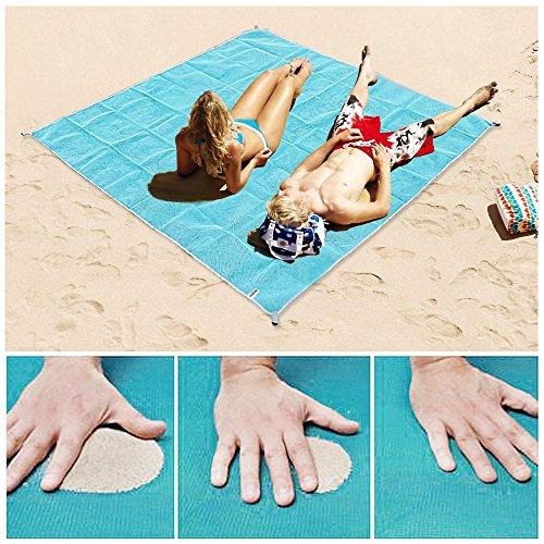 hailicare-sable-gratuit-tapis-de-plage-de-couverture-de-pique-nique-sable-de-la-salete-et-la-poussie