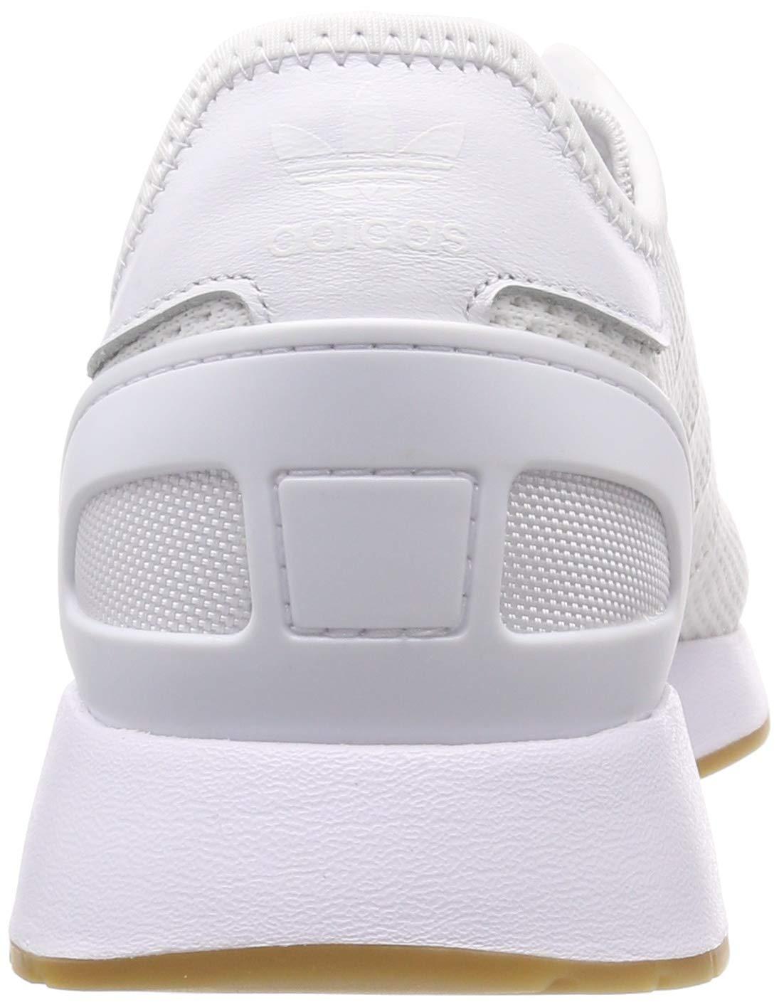 adidas Prophere, Scarpe da Ginnastica Uomo – Spesavip