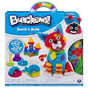 Spin Master Bunchems Bunch