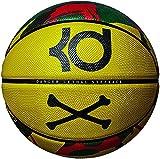 Nike ballon de basket Kevin Durant 07Playground 8P Basketball homme NBA GSW