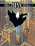 Intégrale Rork - Tome 2 - Intégrale Rork