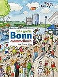 ISBN 3936359695