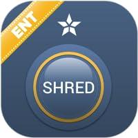 iShredder Enterprise