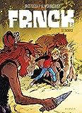 """Afficher """"Frnck - série en cours n° 3 Le sacrifice"""""""