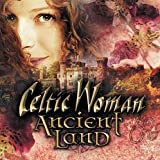 Celtic Woman: Ancient Land (CD) (Audio CD)