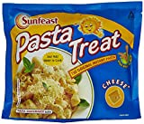 #9: Sunfeast Pasta Cheese, 70 g