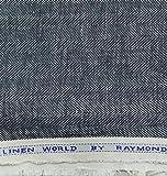 Raymond Trouser Fabrics (RYMD_PNT_LS_21B...
