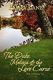 The Duke, Melissa, and the Love Curse