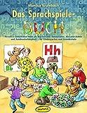 ISBN 9783936286441