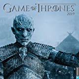 Produkt-Bild: Game of Thrones 2019 Wall Calendar
