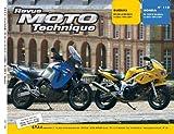 Telecharger Livres Rmt 118 2 Honda Xl1000v 99 01 Suzuki 650 S 99 01 (PDF,EPUB,MOBI) gratuits en Francaise