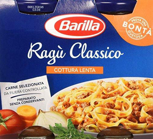 barilla-rag-classico-6-confezioni-da-2-pezzi-da-180-g-12-pezzi-2160-g