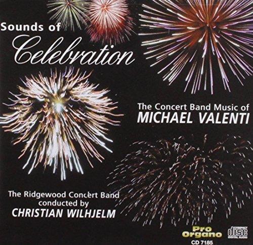 Sounds of Celebration