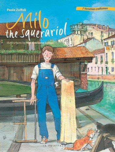 milo-the-squerariol