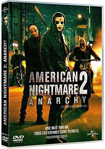 "<a href=""/node/15486"">American nightmare 2 - Anarchy</a>"