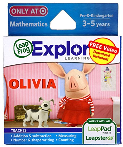 leapfrog-olivia-mathematics-exclusive-learning-game-works-with-leappad1-leappad2-and-leappad-ultra-l