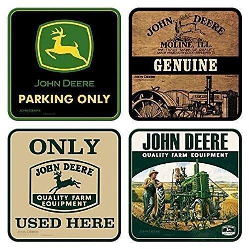 john-deere-signs-set-of-4-drinks-coasters-na