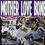 Songtexte von Mother Love Bone - Mother Love Bone