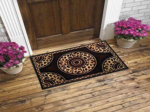 Wow-Latest-Design-Nylon-Medium-Door-Mat
