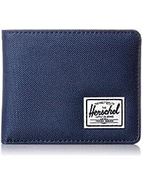 Herschel Wallets Roy+Coin Porte-monnaie 11 cm