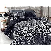 Suchergebnis Auf Amazonde Für Leopard Bettwäsche Baumwolle