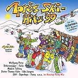 Apres-Ski-Hits'99