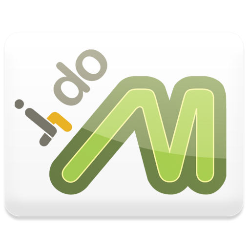 IDoMove - Rewarding Exercises