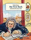 ISBN 3795744679