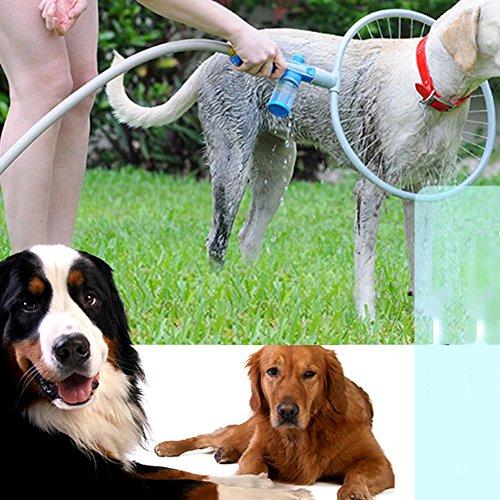 rondelle-de-chien-pet-360-degres-rondelle-de-chien-reglable-canine-propre-en-anneau-annulaire-tout-a