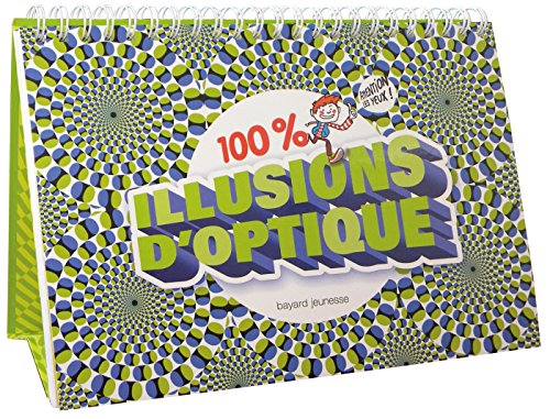 "<a href=""/node/11477"">100 % illusions d'optique</a>"