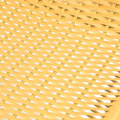 nexos-bistroset-balkonset-rattanset-sitzgarnitur-aus-glastisch-bistrostuhl-stahlgestell-polyrattan-glasplatte-robust-stapelbar-beige-3