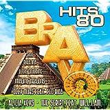 Bravo Hits 80