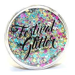 Art Factory Festival...