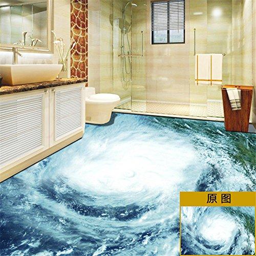 xmjr-il-pavimento-del-bagno-impermeabile-anti-skid-stereo-adesivi-simulazione-3d-pavimento-piastrell